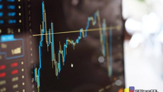 ¿Qué tendencias están moldeando el Business Intelligence en 2020?